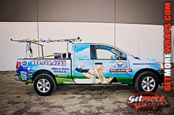 nissan-titan-truck-3m-wrap-for-rkm-main.png