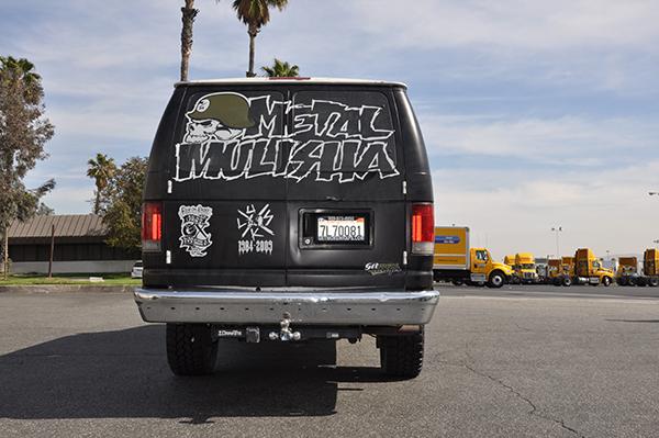 offroad-van-wrap-3m-flat-for-metal-mullisha-10.png