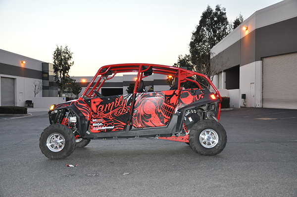polaris-rzr-900xp-wrap-with-a-str8up-motorsports-cage-11.png