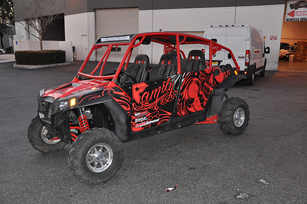 polaris-rzr-900xp-wrap-with-a-str8up-motorsports-cage-12.png