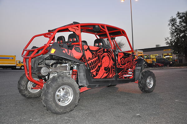 polaris-rzr-900xp-wrap-with-a-str8up-motorsports-cage-2.png