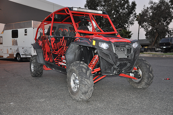 polaris-rzr-900xp-wrap-with-a-str8up-motorsports-cage-5.png