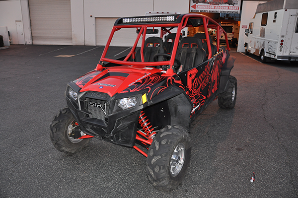 polaris-rzr-900xp-wrap-with-a-str8up-motorsports-cage-9.png