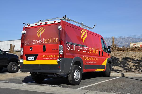ram-promaster-van-wrap-3m-vehicle-wrap-for-suncrest-solar-fleet-11.png