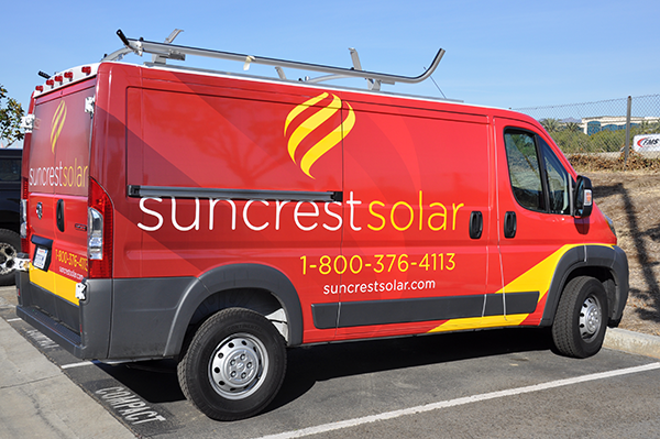 ram-promaster-van-wrap-3m-vehicle-wrap-for-suncrest-solar-fleet-2.png