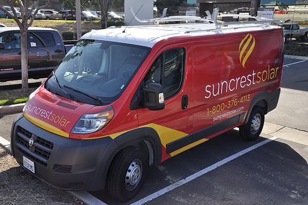 ram-promaster-van-wrap-3m-vehicle-wrap-for-suncrest-solar-fleet-8.png