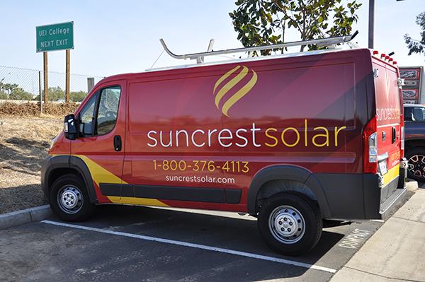 ram-promaster-van-wrap-3m-vehicle-wrap-for-suncrest-solar-fleet-9.png