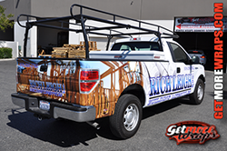 richleigh-construction-ford-truck-wrap.png
