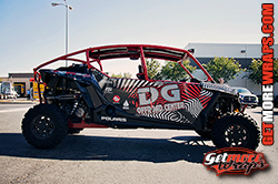 rzr-3m-wrap-for-dg-offroad-main.png