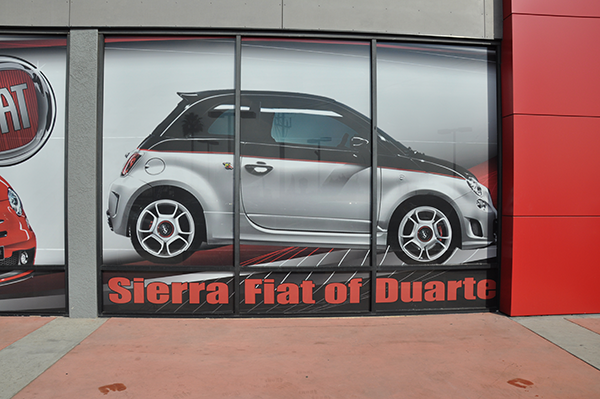 store-front-wrap-for-sierra-fiat-of-duarte-12.png