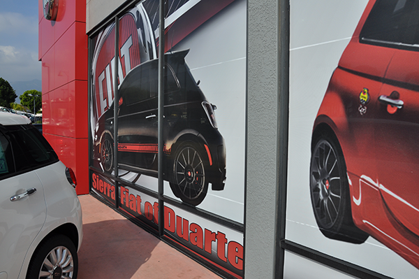 store-front-wrap-for-sierra-fiat-of-duarte-15.png