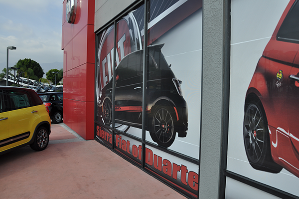 store-front-wrap-for-sierra-fiat-of-duarte-2.png