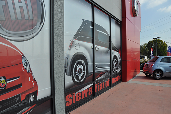 store-front-wrap-for-sierra-fiat-of-duarte-3.png