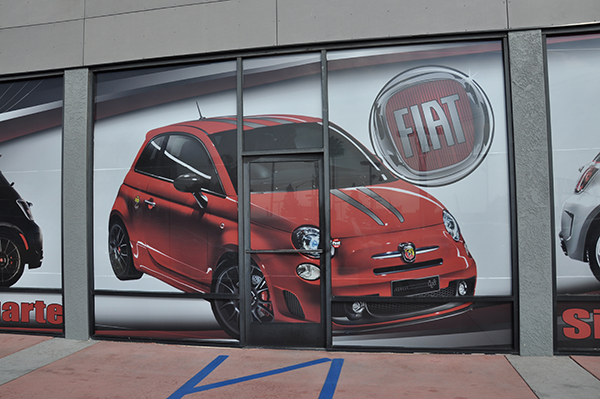 store-front-wrap-for-sierra-fiat-of-duarte-6.png