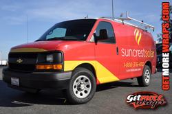 suncrest-solar-van-wrap-3m-gloss-vehicle-wrap.png