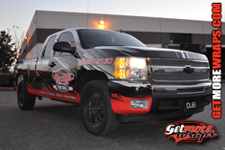 tom-bell-collision-center-chevy-truck-wrap-get-more-wraps.png