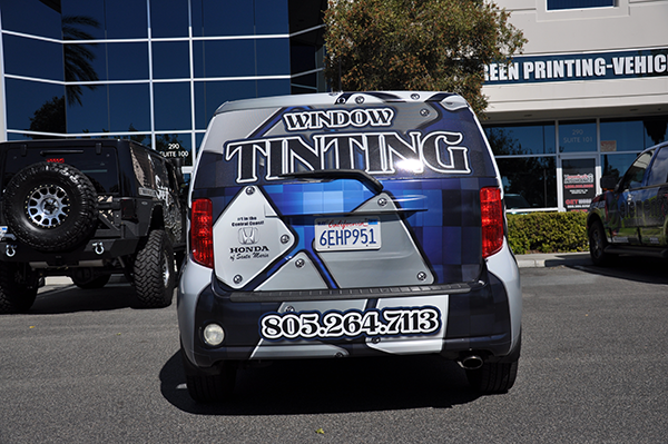 toyota-scion-car-wrap-for-centeral-kool-tint-10.png