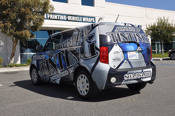 toyota-scion-car-wrap-for-centeral-kool-tint-11.png