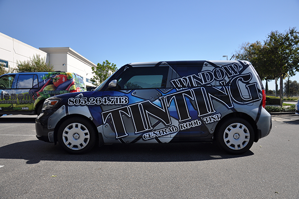 toyota-scion-car-wrap-for-centeral-kool-tint-2.png