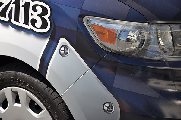 toyota-scion-car-wrap-for-centeral-kool-tint-3.png