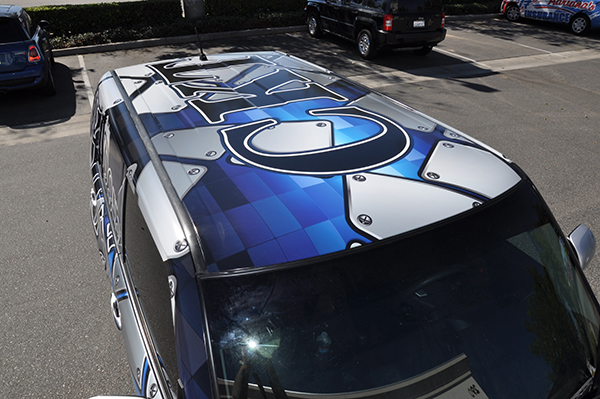 toyota-scion-car-wrap-for-centeral-kool-tint-5.png