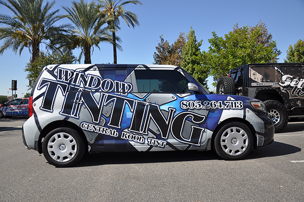 toyota-scion-car-wrap-for-centeral-kool-tint-8.png