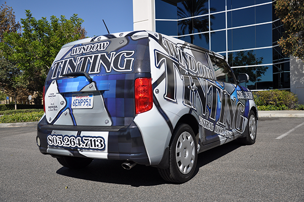 toyota-scion-car-wrap-for-centeral-kool-tint-9.png