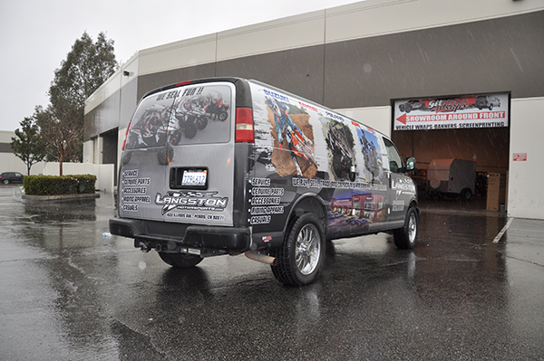 van-wrap-using-gf-wrap-materials-for-langston-mororsports-5.png