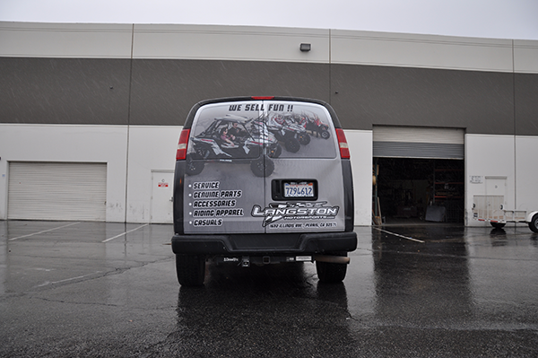 van-wrap-using-gf-wrap-materials-for-langston-mororsports-6.png