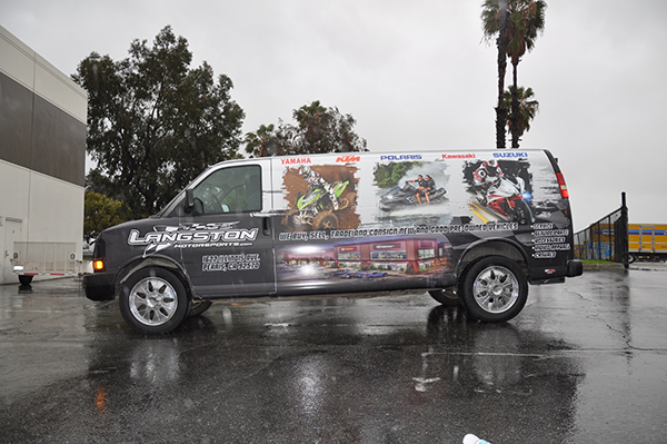 van-wrap-using-gf-wrap-materials-for-langston-mororsports-8.png