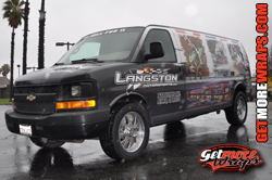van-wrap-using-gf-wrap-materials-for-langston-mororsports.png